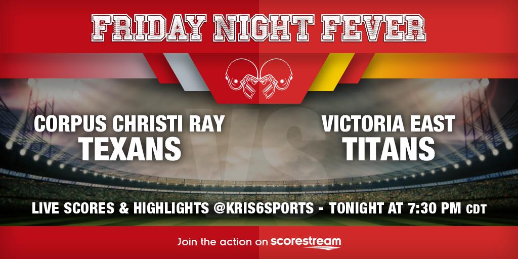 Victoria East_vs_Corpus Christi Ray_twitter_neutralHeadToHead.png