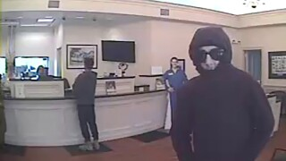 Wesminster_Bank_Robbery.jpg