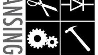 lansing makers network