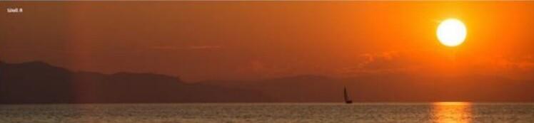 Great Salt Lake Sunset by Stephanie Dunn, Utah.jpg