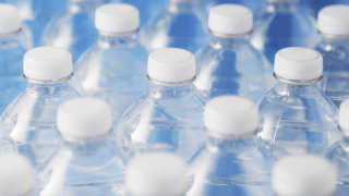 Bottled water 2.png