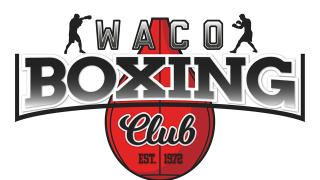 Waco Boxing Club