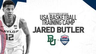Butler_Team_USA.jpg