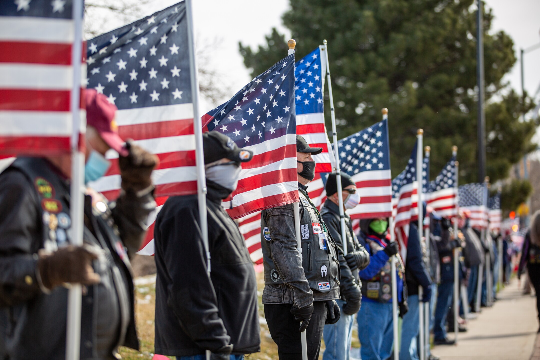 officer eric talley procession_sarah moore_5.jpg