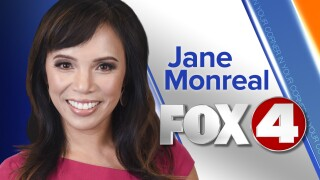 Anchors, Reporters, Weather Team | Fox 4 News - Staff