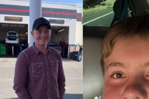 FOX 13 Investigates: Dad saying little about Utah boy reported as runaway