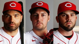 Joey_Votto_Trevor_Bauer_Mike_Moustakas.jpg