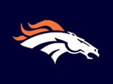 Broncos questioned in prostitution sting