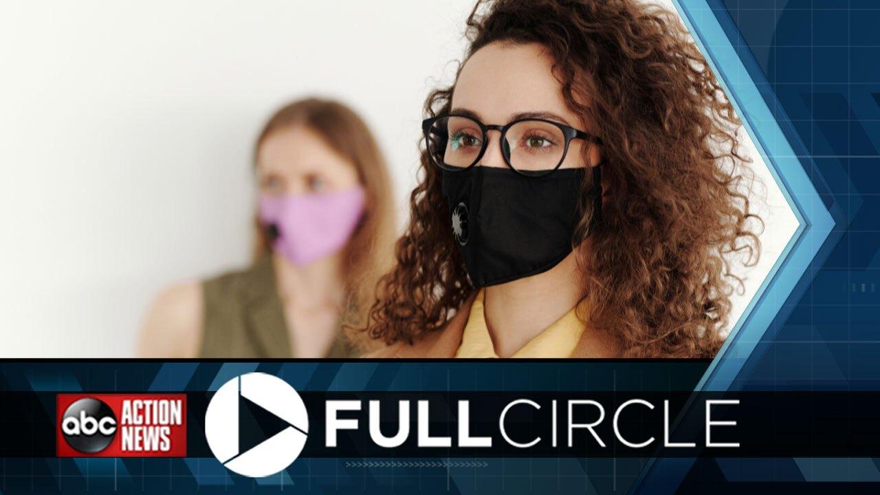 Full-Circle-masks-WFTS.jpg