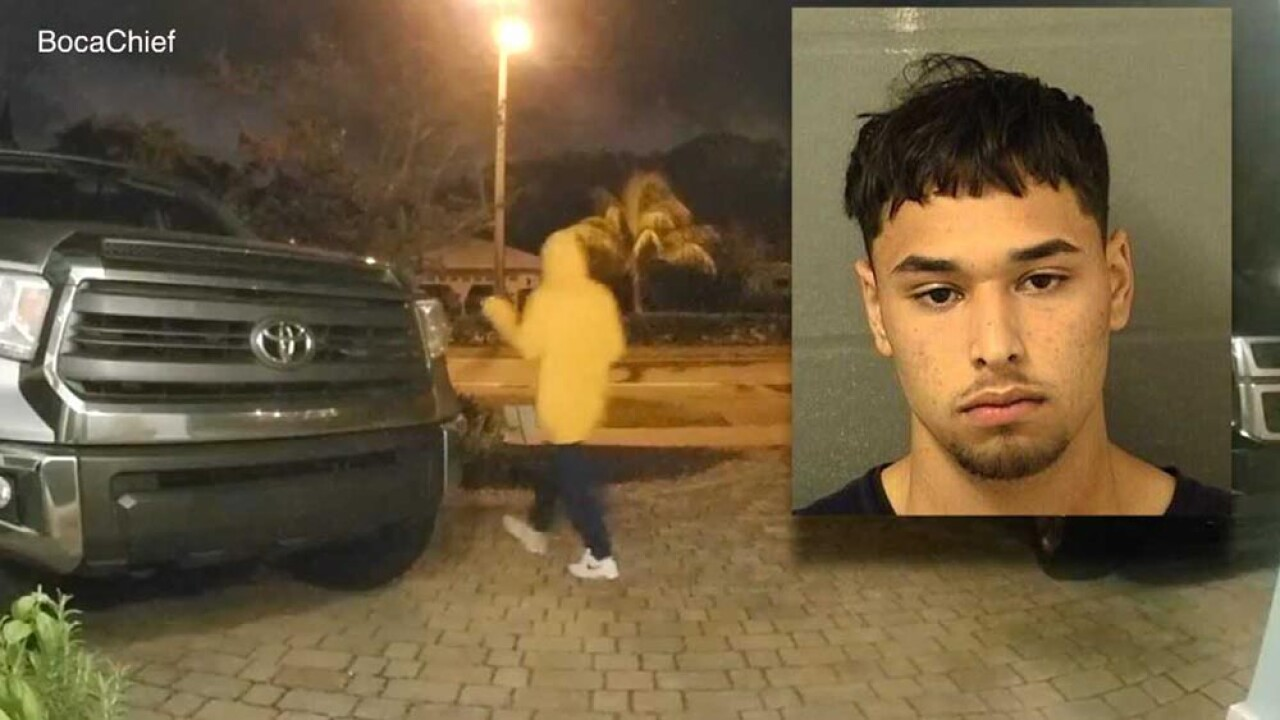 WPTV-BOCA-CAR-BREAKINS.jpg