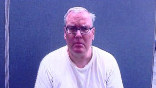 Coldwater: Victim didn't participate in priest abuseinvestigation