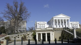 Bills to combat human trafficking of minors passes in Virginia General Assembly