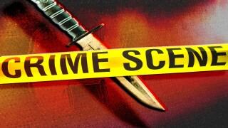 CSPD investigating Sunday morning stabbing