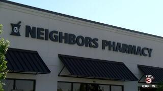 Neighbor's Pharmacy in Lafayette.jpg