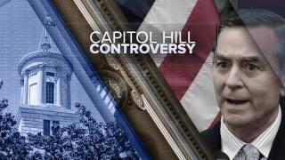 16x9-Capitol-Hill-Controversy-.jpg