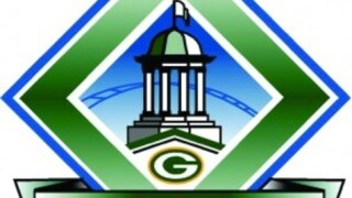 Green Bay council approves 1.98% tax increase