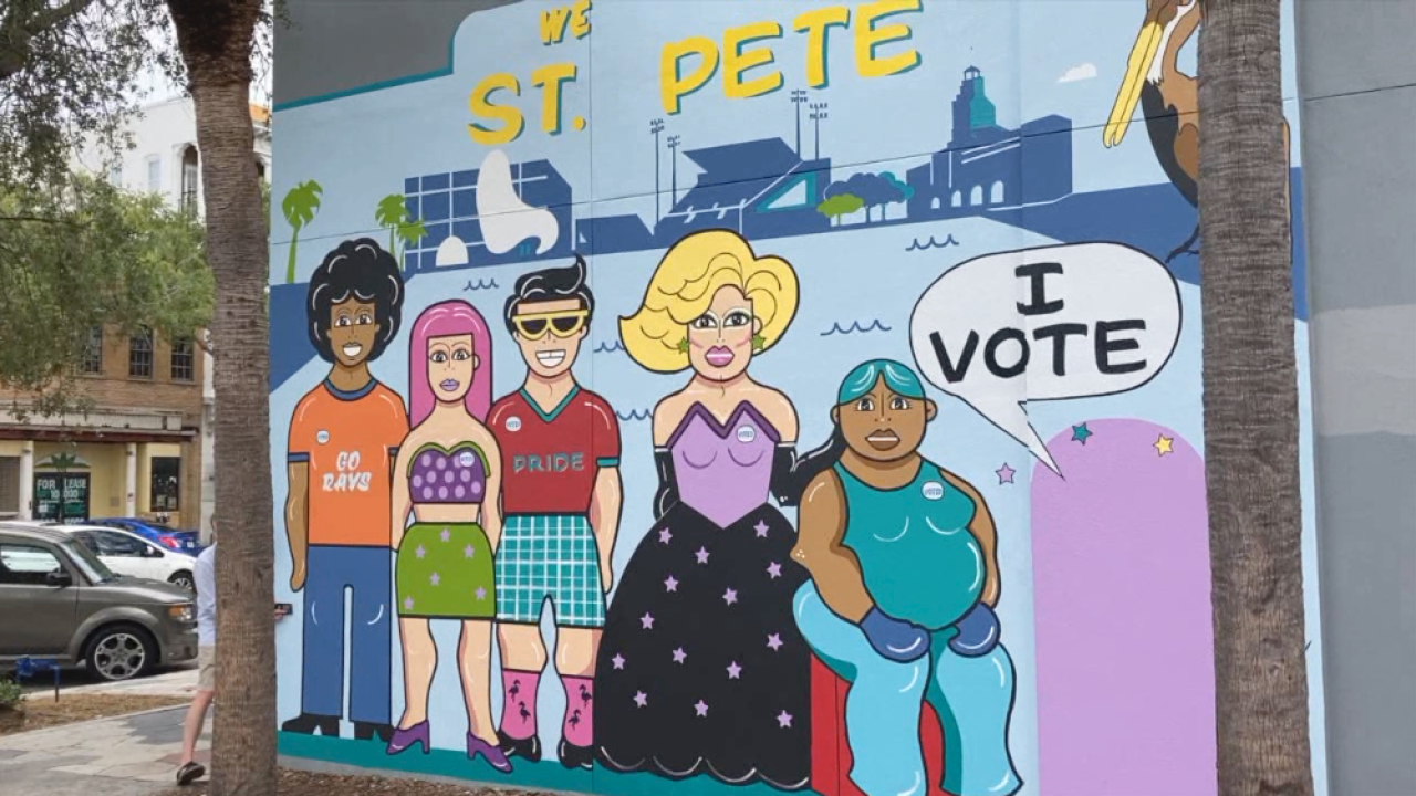 St-Pete-vote-mural.png