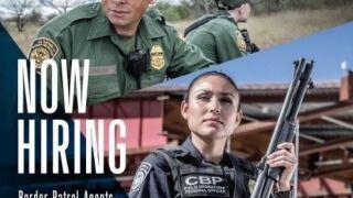 CBP hiring ad.JPG