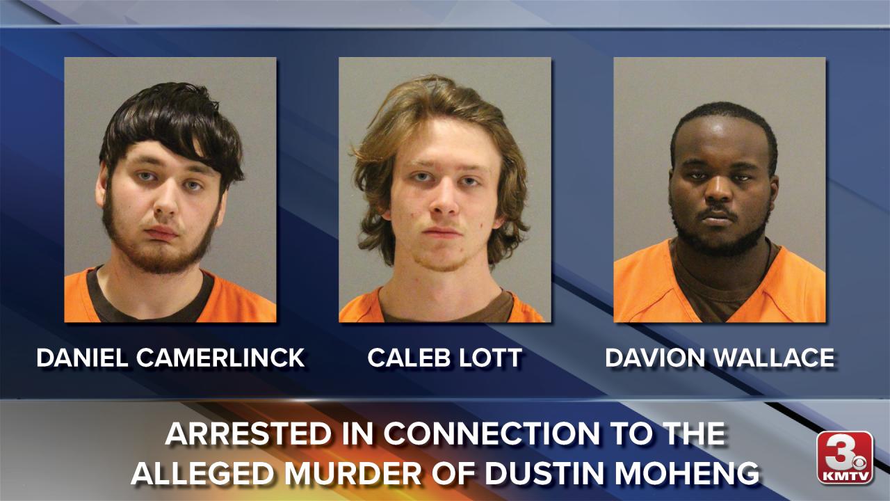 MILLARD MURDER SUSPECTS.png