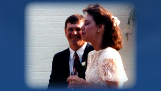 Joanne Clare Cappell-Carter June 14, 1961 - June 9, 2021