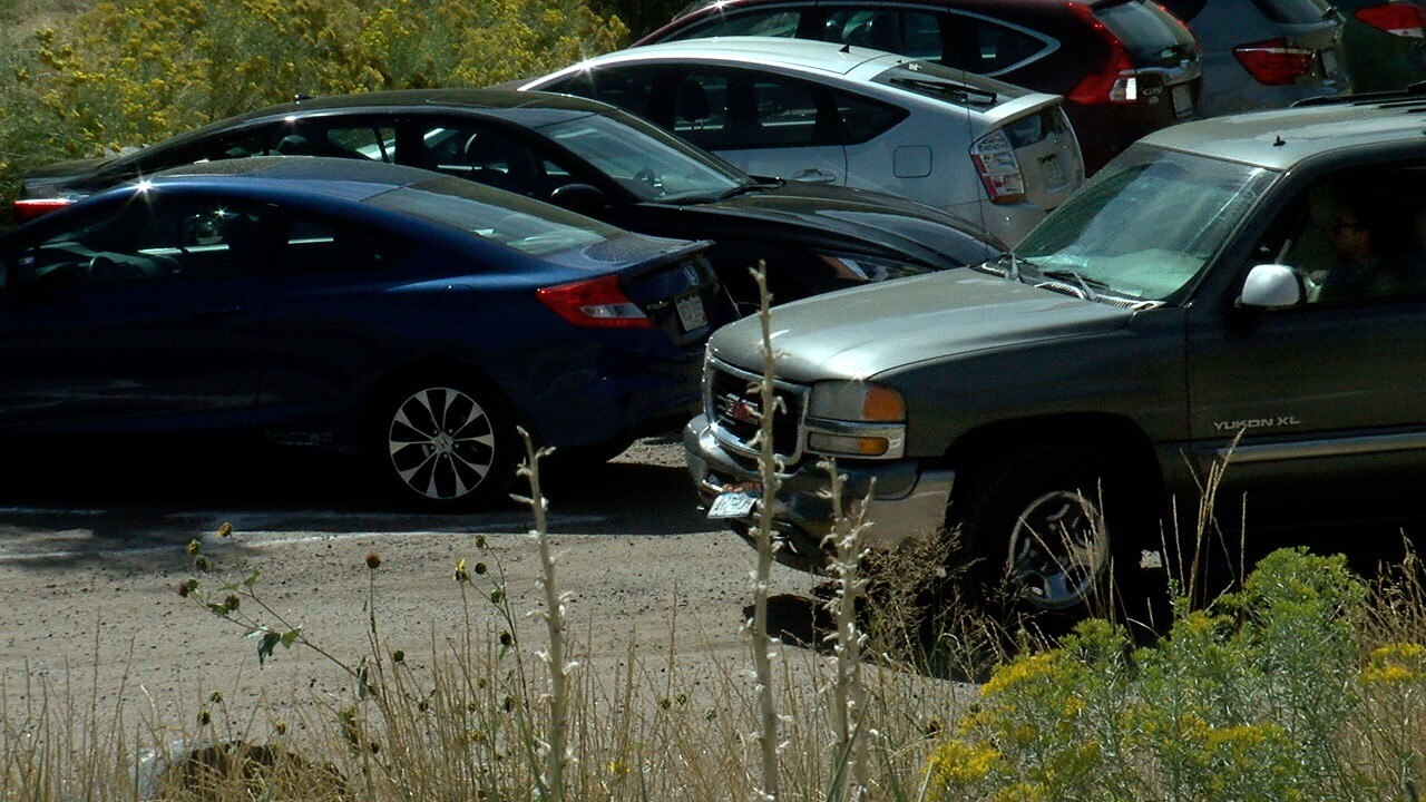 JEFFCO TRAILHEAD PARKING.jpg