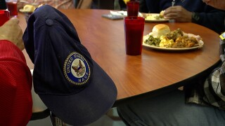 feed veterans.jpg