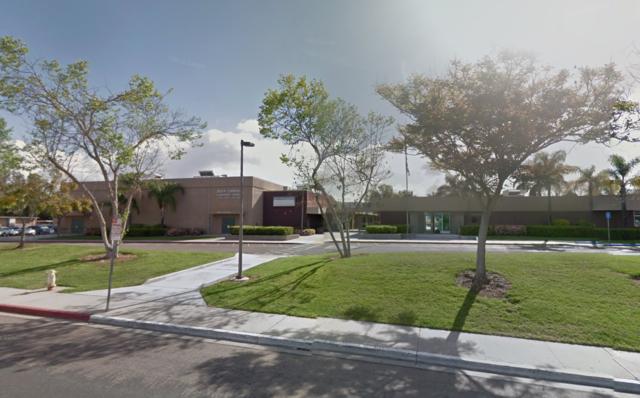 Report: Top elementary schools in San Diego County