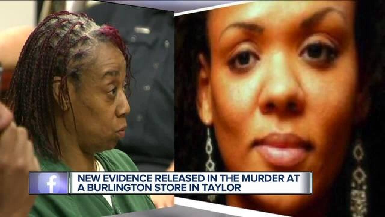 bdce222a4 Manager  Burlington Coat Factory murder came after fight over price scanning