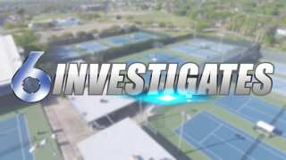 6 Investigates follows up: More pushback on tennis center contracts