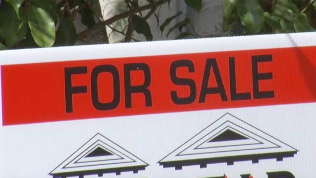 wptv-home-for-sale-sign.jpg