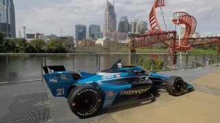 Indy car Nashville.jpeg
