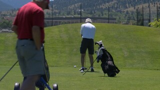 Montana DAV set to raise $50K with fundraiser golf tournament