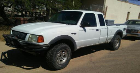 KNXV Melkyseddek Munoz-Garcia Vehicle.png