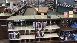 Lompoc library.jpg