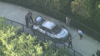 burned-car-Pinellas-Trail-body-in-trunk.png