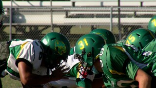 Bishop football.jpg