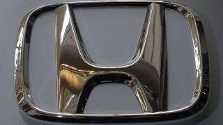 Honda Recalls