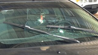 WPTV-INDIAN-IVER-COUNTY-SHOOTING-NEAR-I-95.jpg