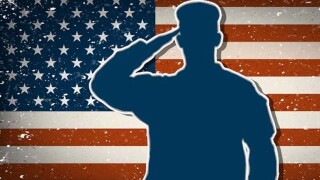 Military and Veterans Services In San Diego