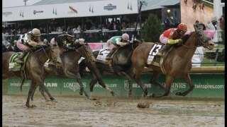 Sports Gambling In Kentucky? Bet On It