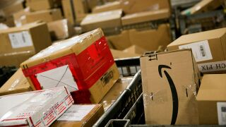 America's addiction to absurdly fast shipping has a hidden cost