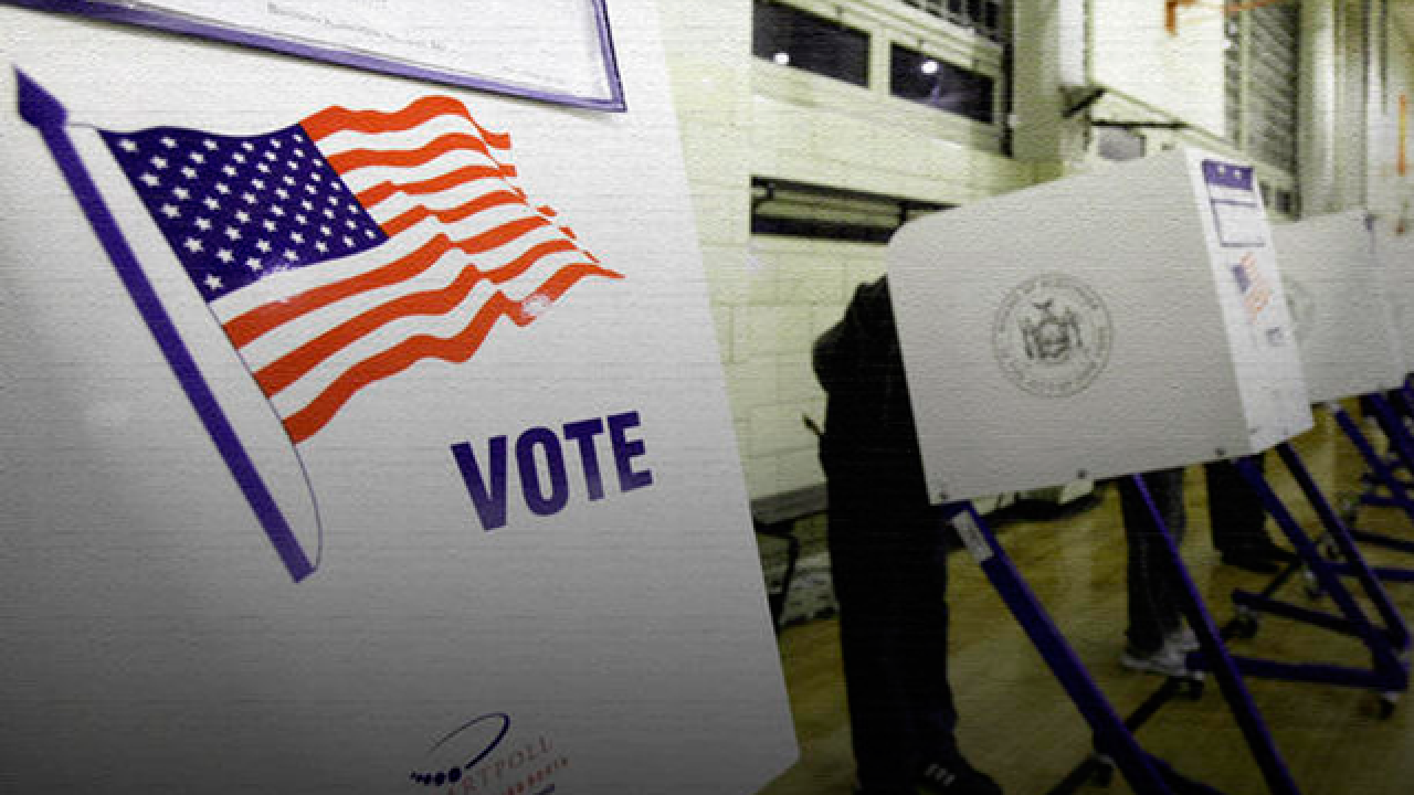 More than 1 million Floridians with felony convictions get back their right to vote today