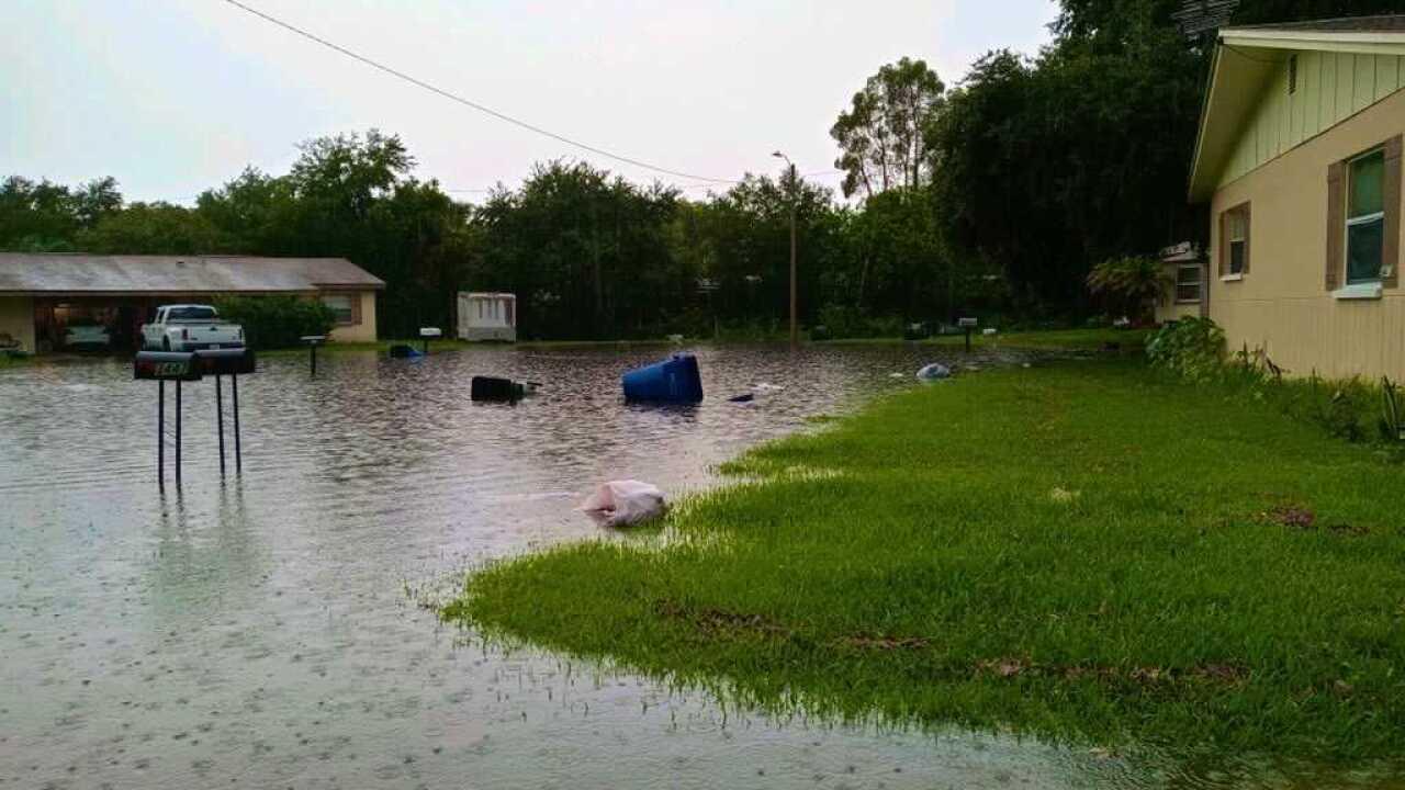 largo flooding (1).jpg