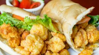 Shrimp poboy - EatLafayette.PNG