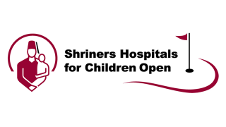 Shriners Hospitals for Children Open underway at TPC Summerlin