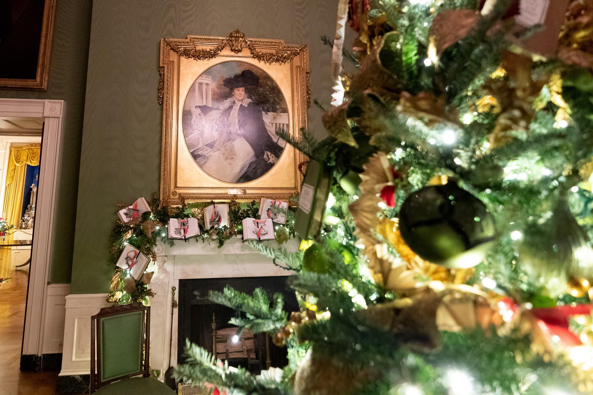 Spirit of Christmas 17.jpg