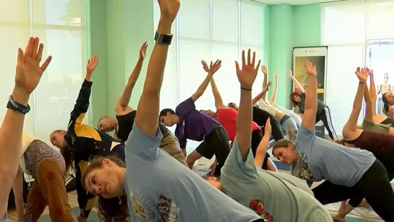 wptv-yoga.jpg