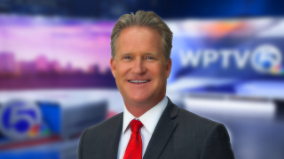 Weather for West Palm Beach and South Florida from WPTV Storm Team 5