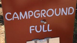 Campground Full.jpg