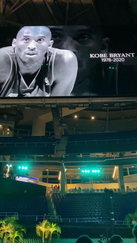 Kobe tribute.jpg